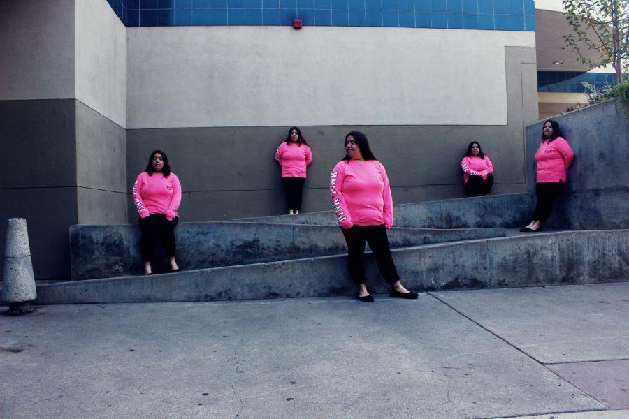 Photo 2 - Clone Redux