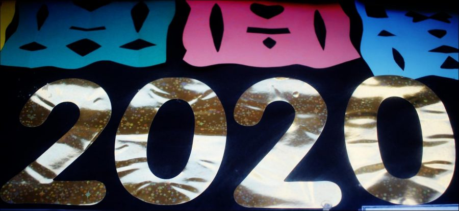 Reflecting+on+2020