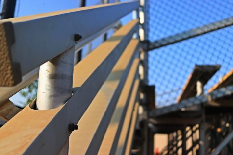 Photography Class 2021-Lines