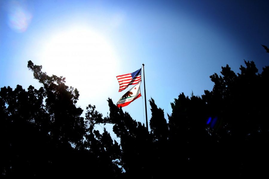 September 11 Twenty Years Later